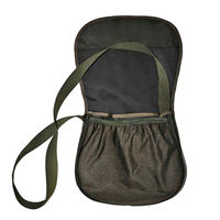Hillman Argo Hunting Bag