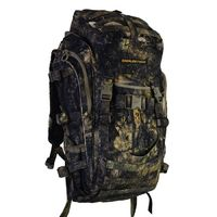 Eberlestock F2 Transformer Pack, Timber Veil