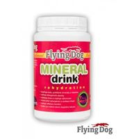 Flying Dog Mineral Drink, 900 g