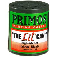 Primos The Lil' can