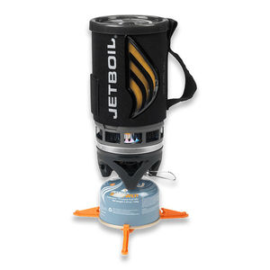 Jetboil Flash 2.0 PCS 1ltr Musta