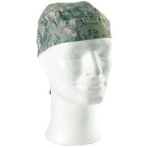 Mil-tec Headwrap Päähine, AT Digital