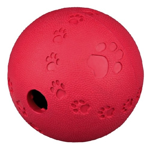 Trixie Dog Activity Snack Ball -kumiaktivointipallo
